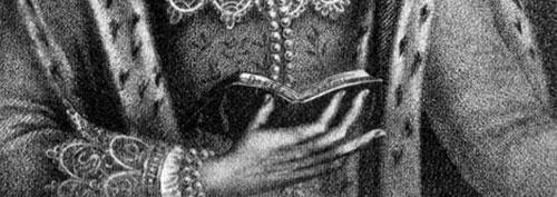 Mary Sidney, Countess of Pembroke